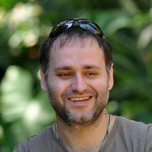 Patrik Josífko